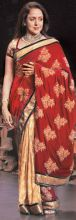 'Dream Girl' Hema Malini