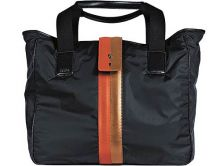 pashmy bag for men from Tods