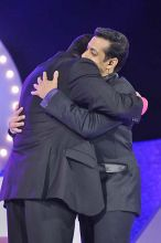 Bigg Boss 5 launch