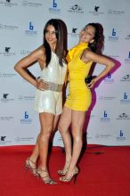 Bipasha and Anushka