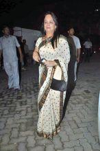 Smita Thackrey