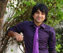 Vir Saran Das
