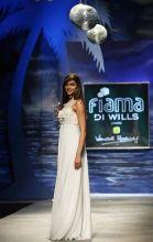 Wills Lifestyle India Fashion Week Day 3