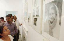 Indira Gandhi museum