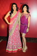 Sonakshi Sinha Maheka Mirpuri and