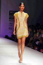 Nandita Basu creations