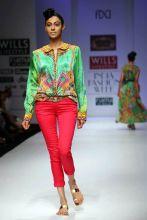Preeti S Kapoor collection