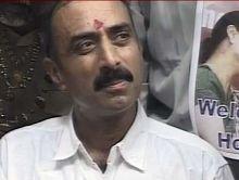 Sanjeev Bhatt