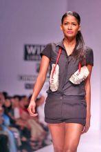Shipra Gupta outfit