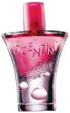 Scentini Rose Fizz by Avon