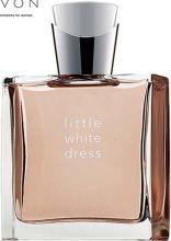 Little White Dress by Avon