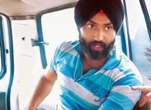 Sharad Pawar attacker Harvinder Singh