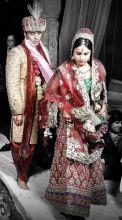 Kinshuk Mahajan and Divya Gupta