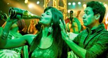 Still from Mere Brother ki Dulhan