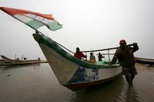 Cyclone Thane disrupts life in Tamil Nadu