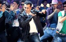 Chartbusters of 2011