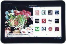 Google launchs magazine reading application Google Currents