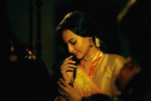 A still from Lootera