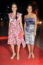 Mini Mathur with Sandhya Mridul