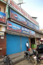 Shops owned by Keralites attacked in Chennai