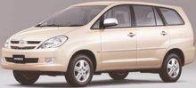 Punjab poll candidates using flashy SUVs