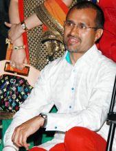 Raj Singh Bhandal