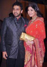 Shilpa Shettyh with husband Raj Kundra