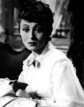 Luise Rayner