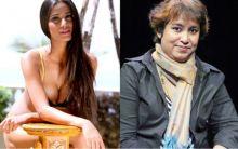 Poonam Pandey: The controversy queen