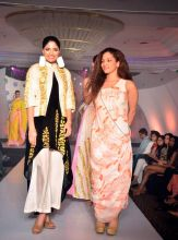 Masaba Gupta collection