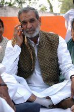 Sajjan Singh