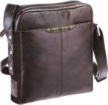 Marco polo sling bag