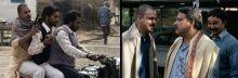 Gangs of Wasseypur still