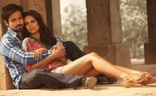 A still from Jannat 2