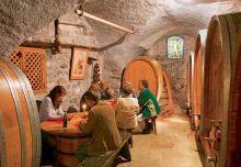 Wine, Switzerland