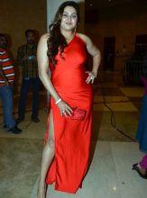 Namithha