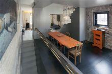 Rotterdam house