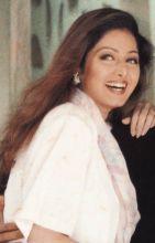 Sridevi Kapoor