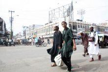 Bhopal Bandh over FDI in retail, hike in diesel price and LPG cap