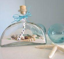 Nautical themed ideas