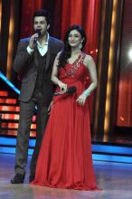 Manish Paul and Ragini Khanna