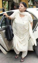 Yash Chopra funeral ceremony