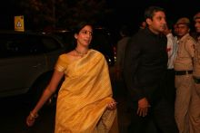 Saif-Kareena wedding reception