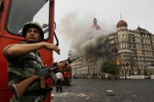 Nation rejoices as Kasab is hanged
