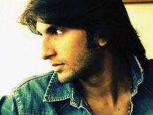 Ranveer Singh tweeted: Prayers nd wishes for bala sahebji's speedy recovery.