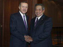 Turkey calls Israel 'terrorist state'