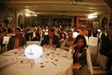 Agenda Aaj Tak 2012