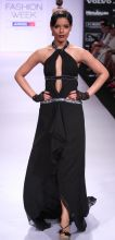 Top fashion trends of 2012
