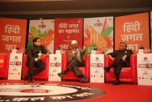 Rahul Kanwal, Arvind Kejriwal and Mani Shankar Aiyar
