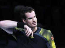 Andy Murray becomes first Briton to win a Grand Slam since 1936.